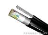 低烟无卤阻燃通信电缆WDZ-HYA_WDZ-HYAT_WDZ-HYA23_WDZ