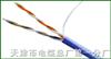 音频电缆HYA室内电话线HYV ,