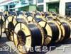 阻燃通信电缆/电线 → ZR-HYA23