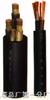 矿用信号电缆MHYVP 1×(2~7)×( 0.75~1.5)mm2 。。