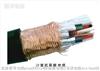 矿用屏蔽信号电缆(PUYV)(1×2 1×4 2×2 3×2 4×2 5