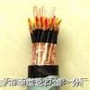 ZR-DJYVP2-22电缆,ZR-DJYVP2-22电缆价格,ZR-DJYVP2-2电缆厂家