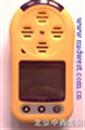!便攜式二氧化氮檢測儀   M274450
