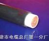 矿用阻燃通信电缆 MHYAV 矿用阻燃通信电缆 MHYAV