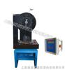 QJBCJ扬州港塑料冲击试验机