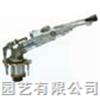 尼尔森SR100喷枪煤矿综合防尘喷淋除尘系统厂家