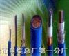 音频电缆HYA53--25×2×1.0