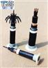 带煤安标志的矿用通信电缆MHYA32