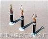 HYA-电缆结构