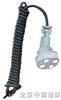 型号:QDF1-JJ静电接地磁力接头库号:M174816
