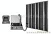 MCD-QS建筑门窗气密、水密性能现场检测设备MCD-QS建筑门窗气密、水密性能现场检测设备