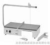 HCM保温板切割机 苯板切割机HCM保温板切割机 苯板切割机
