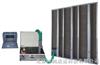 TCD建筑门窗动风压性能现场检测设备TCD建筑门窗动风压性能现场检测设备