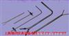 【L型標準皮托管Ф6×500mm 】【L型標準皮托管Ф6×500mm 】
