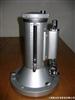 YJB-2500YJB-2500補償式微壓計