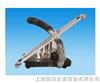 傾斜式微壓計YYT-2000B,斜管壓力計,斜管壓差計,傾斜式壓差計傾斜式微壓計YYT-2000B,斜管壓力計,斜管壓差計,傾斜式壓差計
