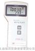 DYM3-01數字大氣壓力計DYM3-01數字大氣壓力計    上海市錦川儀表betway手機官網021-33716907