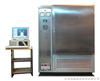 HR-3S混凝土热物理参数测试仪/混凝土热物理参数仪