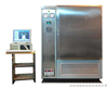HR-5绝热温升仪/砼热物理参数测定仪