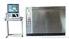 CDR-3混凝土快速冻融试验机(一体机)