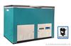 DBD-3混凝土单边盐冻试验机/单边冻融试验机