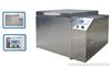 JKS全自动碱骨料试验箱/碱骨料试验箱