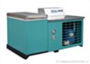 混凝土快速凍融試驗機(室內外分體機)