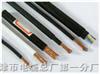 阻燃控制电缆ZRB-KVV-4x2.5