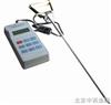 型号:HT4-TJSD750土壤硬度计/土壤紧实度测试仪  M127014
