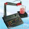台式實驗室pH計/ORP/酸度儀  台式實驗室pH計/ORP/酸度計台式實驗室pH計/ORP/酸度儀  台式實驗室pH計/ORP/酸度計