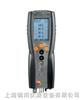 德图testo340烟气分析仪 烟气检测仪器