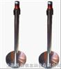 BSRPM9020型立柱式探测器