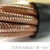 ZR-DJYPVR22电缆,阻燃铠装计算机电缆ZR-DJYPVR22(铠装屏蔽信号电缆)