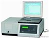 UV2102PC紫外成像仪