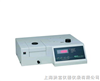 UV-2000UV-2000型 紫外-可见分光光度计