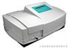 UV-2802PCUV-2802PC扫描型紫外/可见分光光度计