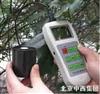型号:SJN-GLZ-A供应光合有效辐射记录仪库号:M346600