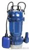 QDX全自动潜水泵|带浮球潜水泵