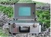 WAVE2000场地振动测试仪
