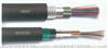 PTYA23PTYA23-鐵路信號電纜 PTYA23