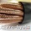 DJYVPDJYVP 对绞屏蔽控制电缆 DJYVP