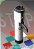 厂家供应逆反射系数测量仪/反光标志逆反射系数测试仪