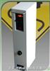 FB-94反光标线逆反射系数测试仪/反光标线测量仪