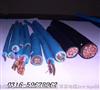 铠装电缆HAVP22 ,铠装广播系统电缆HAVP22