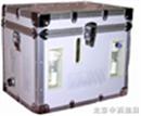 +便携式车用氢氧发生器M 264169