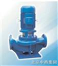 ,立式离心泵M360274