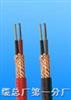 MHYV 2×2×7/0.37-矿 用通信电缆 型号