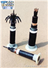 MHYA32通信电缆|矿用铠装通信电缆价格