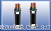 矿用通信电缆MHYV RP1*4*1.0价格