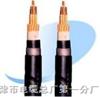 护套屏蔽控制软电缆 KFVP